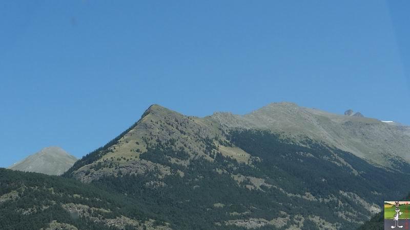 2015-08-05 : Tour en Savoie 2015-08-05_tour_en_savoie_10