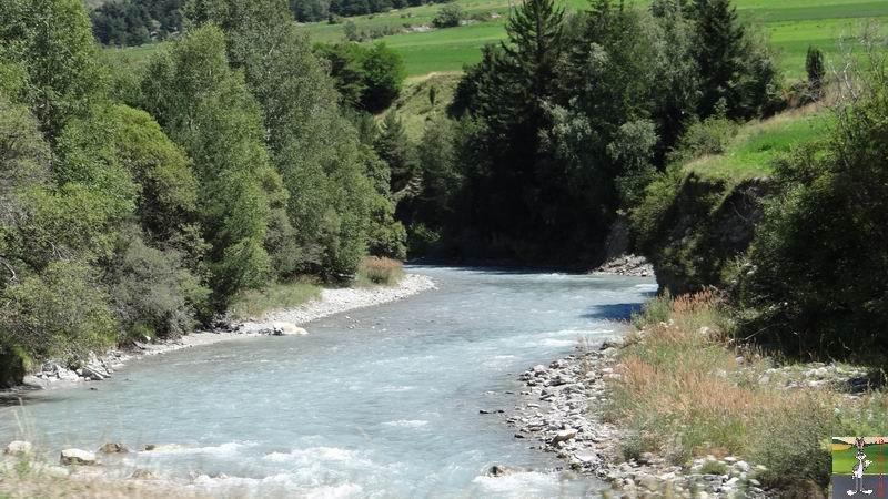 2015-08-05 : Tour en Savoie 2015-08-05_tour_en_savoie_11