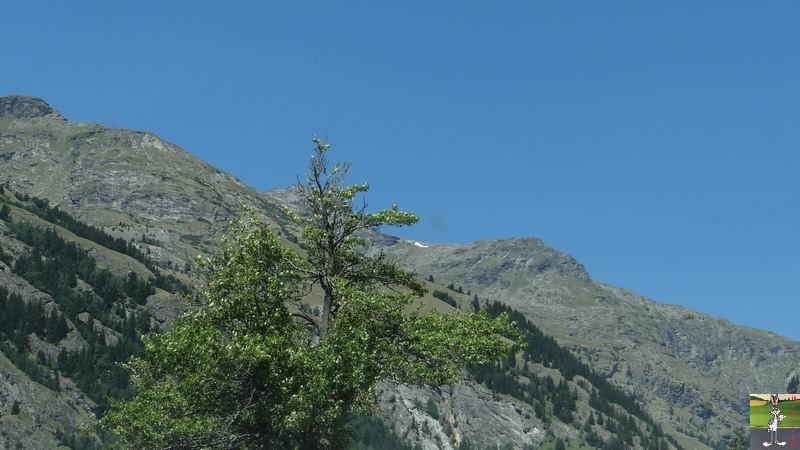 2015-08-05 : Tour en Savoie 2015-08-05_tour_en_savoie_12