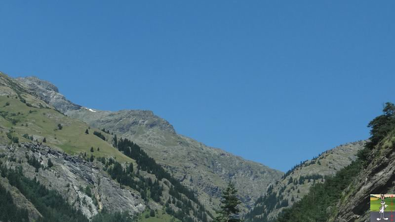 2015-08-05 : Tour en Savoie 2015-08-05_tour_en_savoie_13