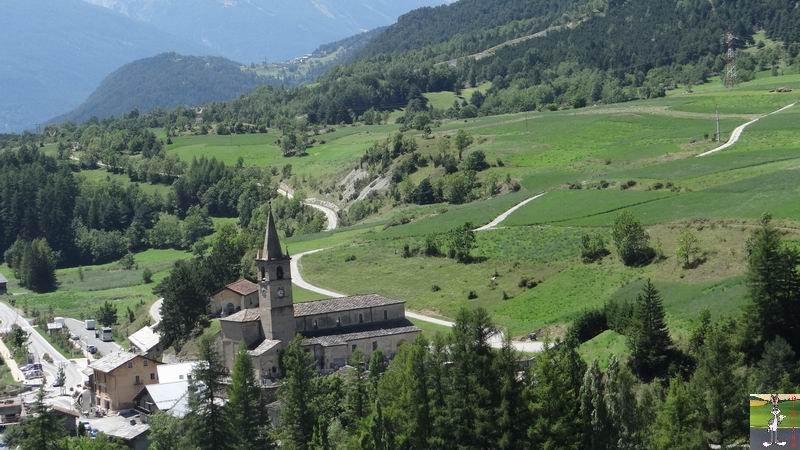2015-08-05 : Tour en Savoie 2015-08-05_tour_en_savoie_14