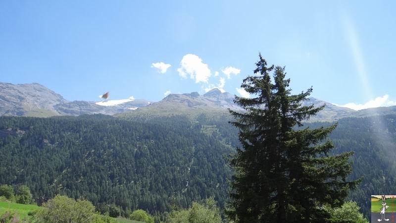 2015-08-05 : Tour en Savoie 2015-08-05_tour_en_savoie_17