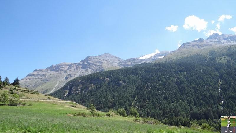 2015-08-05 : Tour en Savoie 2015-08-05_tour_en_savoie_18