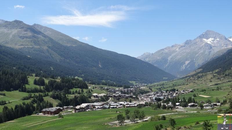 2015-08-05 : Tour en Savoie 2015-08-05_tour_en_savoie_20