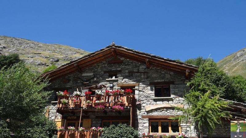 2015-08-05 : Tour en Savoie 2015-08-05_tour_en_savoie_26
