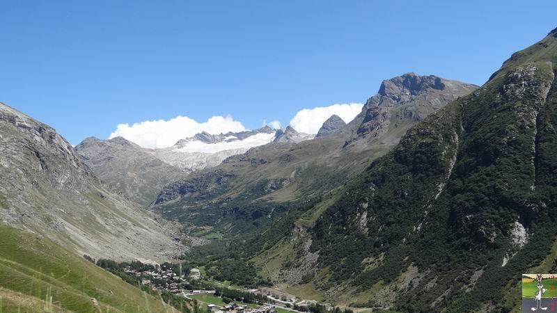 2015-08-05 : Tour en Savoie 2015-08-05_tour_en_savoie_27