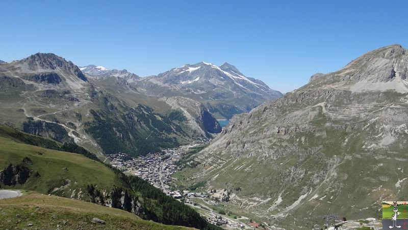 2015-08-05 : Tour en Savoie 2015-08-05_tour_en_savoie_40
