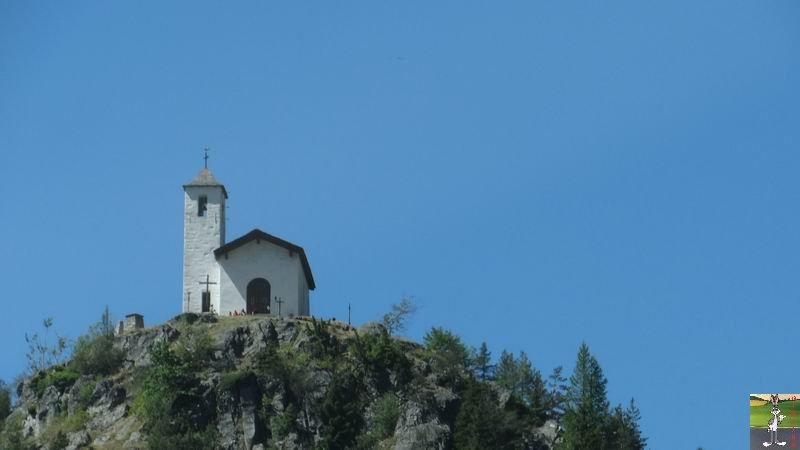 2015-08-05 : Tour en Savoie 2015-08-05_tour_en_savoie_41