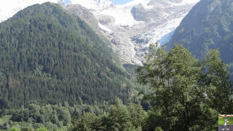 2015-08-05 : Tour en Savoie 2015-08-05_tour_en_savoie_66