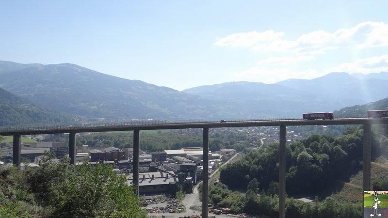2015-08-05 : Tour en Savoie 2015-08-05_tour_en_savoie_68