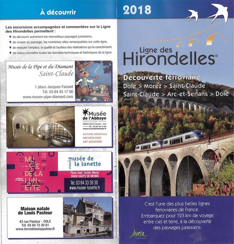 2018 : La Ligne des Hirondelles 2018_ligne_hirondelles_01