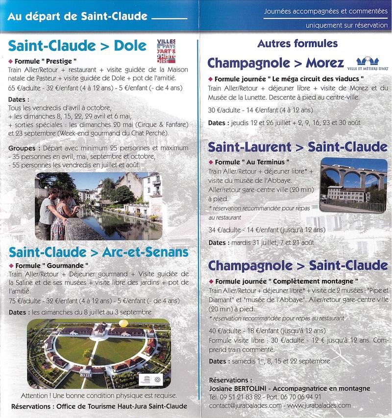 2018 : La Ligne des Hirondelles 2018_ligne_hirondelles_03