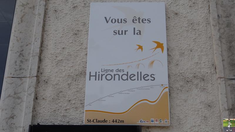 2016-09-03 : X4039 Picasso dans le Haut-Jura 0005