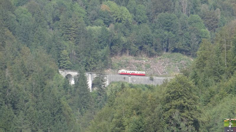 2016-09-03 : X4039 Picasso dans le Haut-Jura 0021