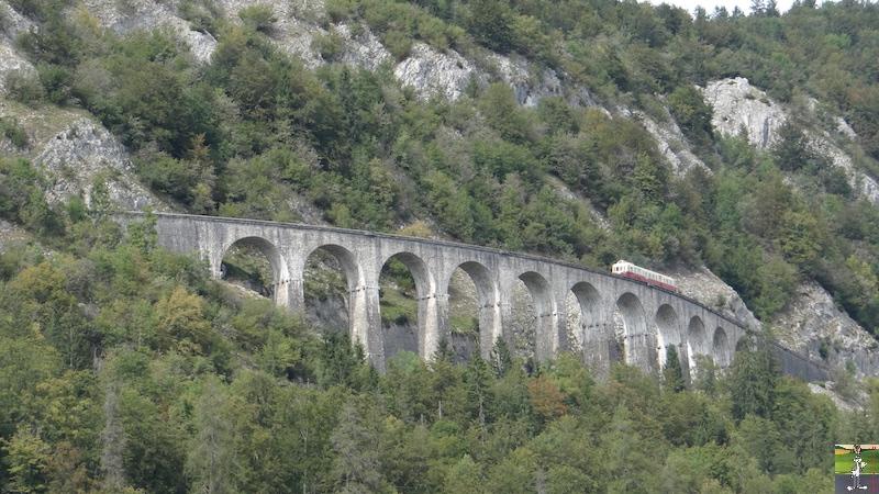 2016-09-03 : X4039 Picasso dans le Haut-Jura 0023