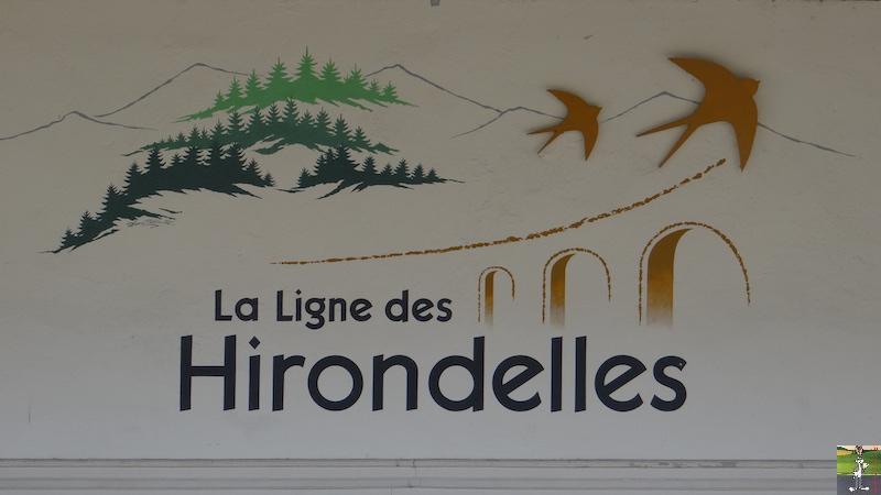 2016-09-03 : X4039 Picasso dans le Haut-Jura 0026