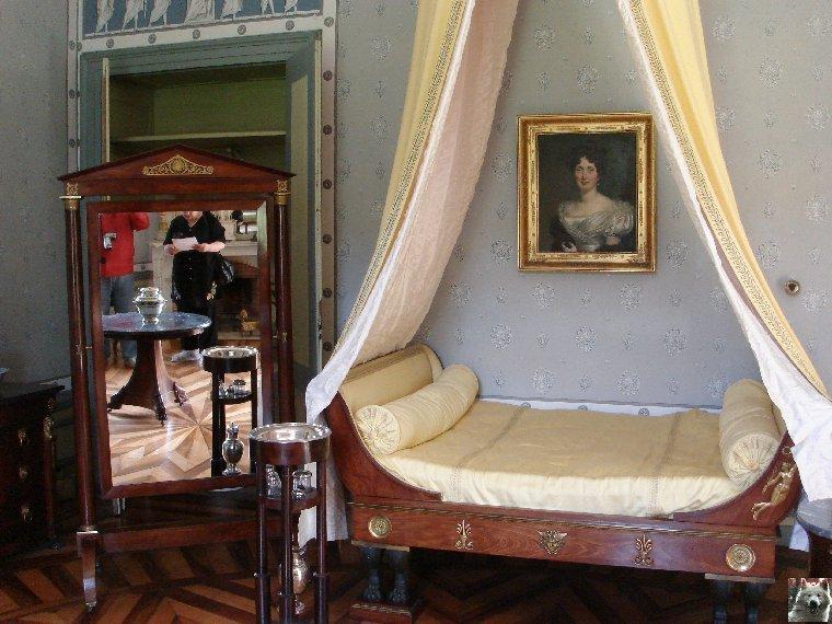 La Villa Palladienne - Syam [39] 0017
