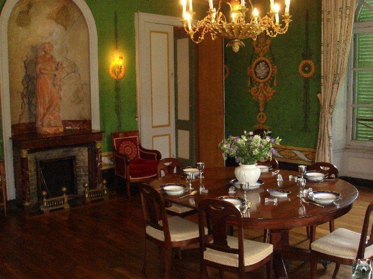 La Villa Palladienne - Syam [39] 0038