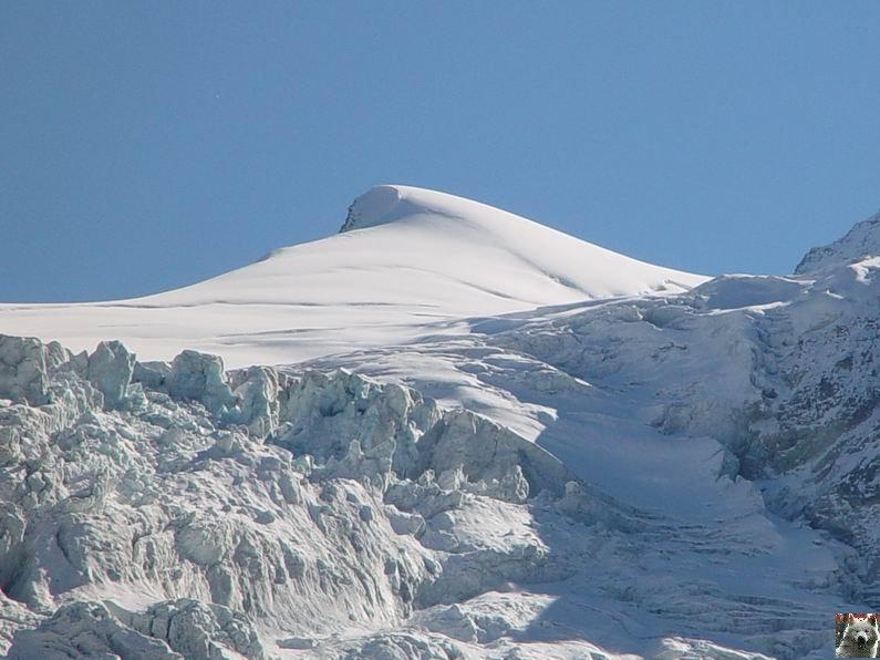 Le Val d'Annivier - Suisse - VS - 15 octobre 2005   0034