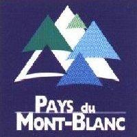 Eglises et chapelles baroques au pays du Mont Blanc C