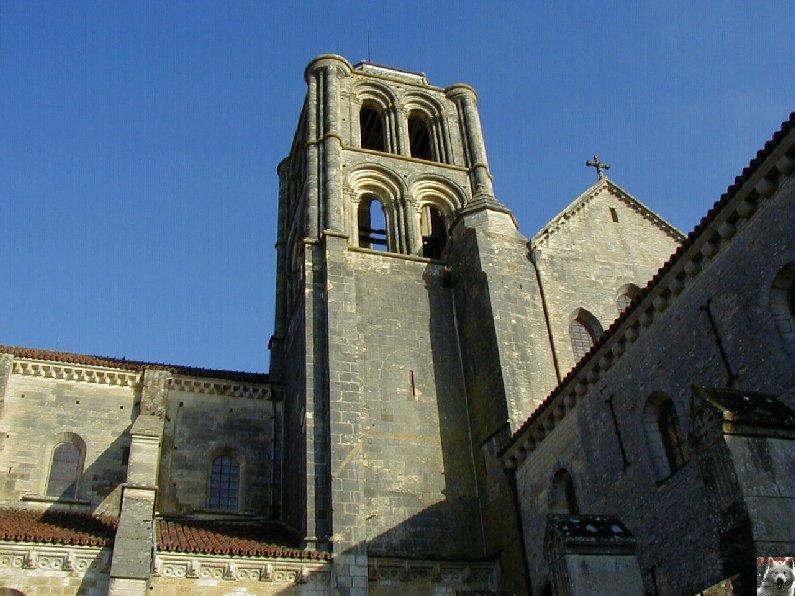 Vézelay (89) Ste Marie Madeleine 0022