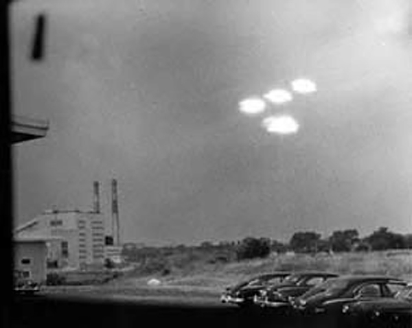 Collection of The Best UFO sightings reported in December 2014 Costa-mesa-california-ufo-sighting-14-december-2014-2