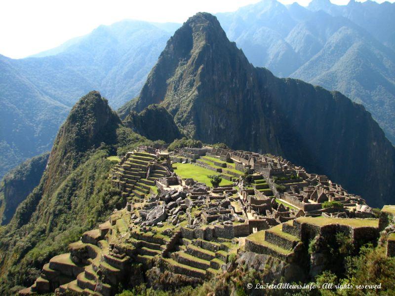Le visage du Machu-Pichu, les arnaques photoshop Le_Machu_Picchu_1756