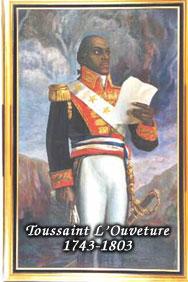 Etoiles et  toiles Toussaint-3