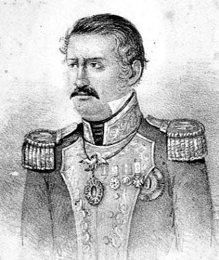 Gabriel Valencia. Gabriel-valencia