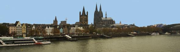 Bon Mardi Cologne_Koeln_214