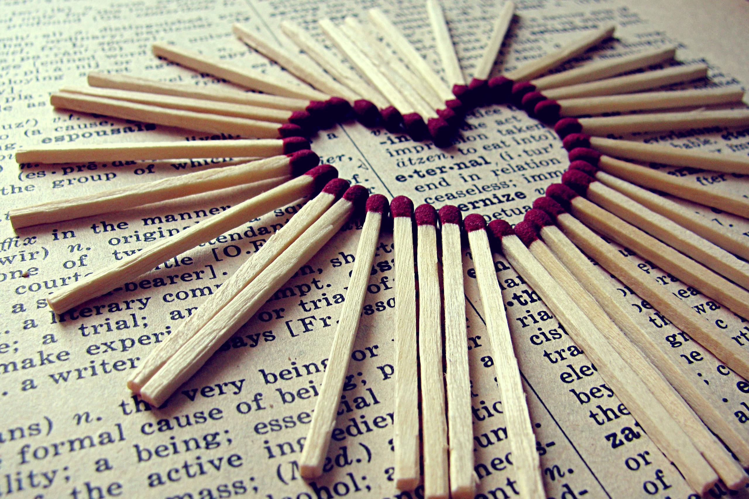 Srce srcu 17905-oboi-serdtse