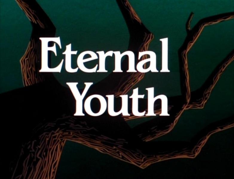 Tournoi des Personnages Préférés DC Comics (on vote pour nos persos préférés, on ne se base pas sur la force) - Page 3 783px-ET_Eternal_Youth
