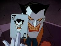 [ICONE] Le Joker 200px-Joker_-_Carte