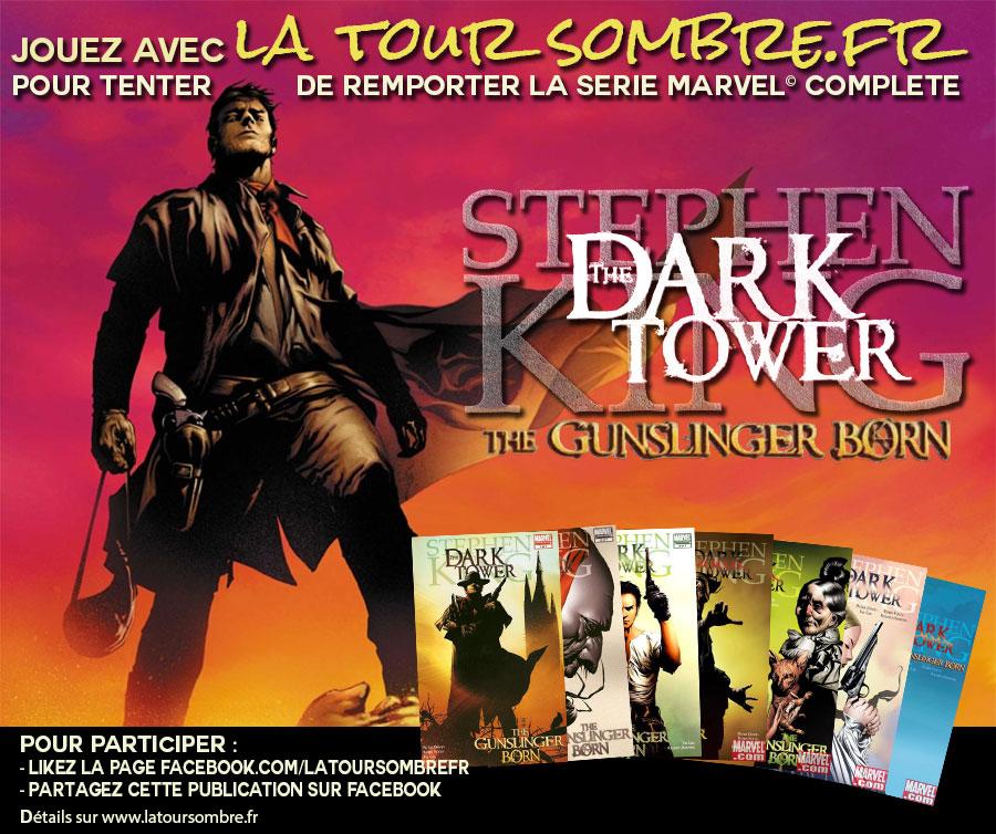 Concours : BDs de La Tour Sombre News_227_tour_sombre