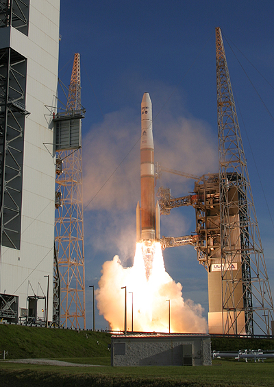 Lancement Delta IV / GOES-O (27/06/2009) - Page 3 GOES-O_3