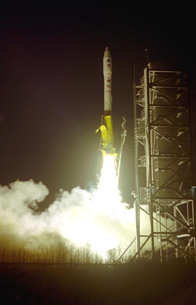 Photo de lancement ! Minotaur_TacSat_4