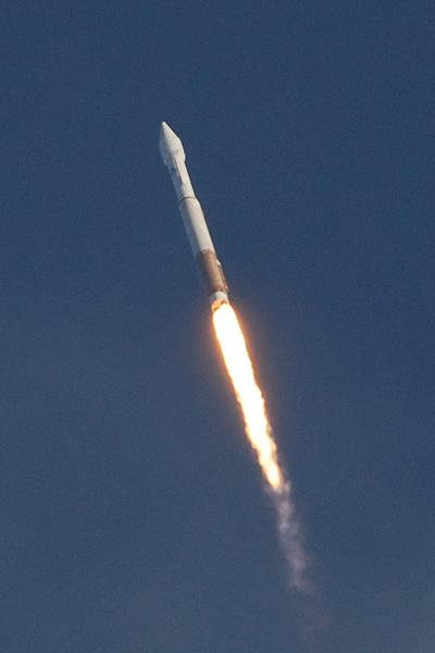Atlas V 401 (PAN) - 8.9.2009 PAN_4