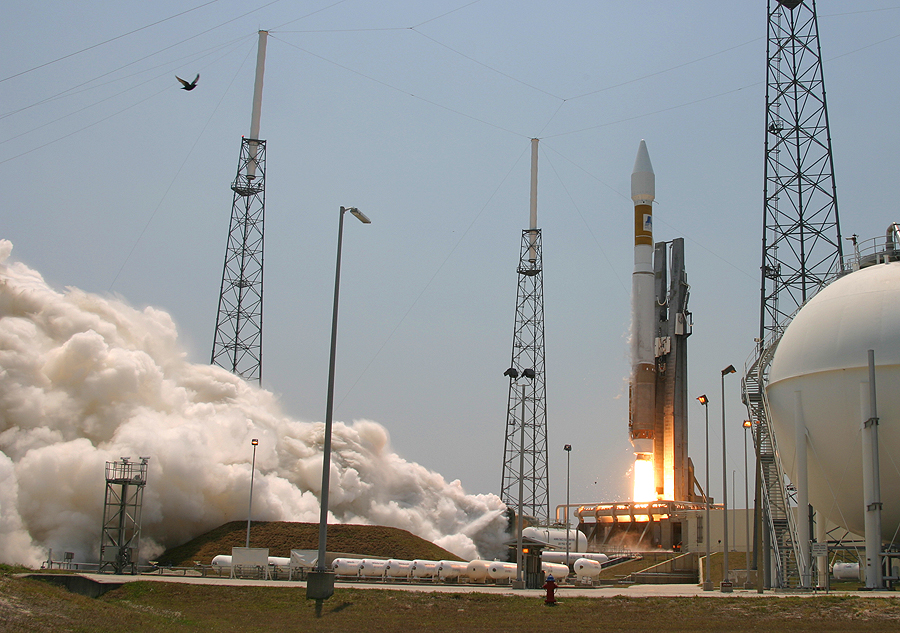 Atlas V 401 (SBIRS GEO 1) - 7.5.2011 - Page 2 SBIRS-1_4