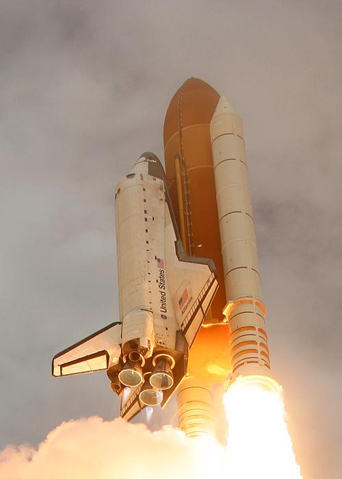 [STS-135, vol final] Suivi du lancement d'Atlantis (08/07/11 à 15h26 GMT) - Page 11 STS-135_12