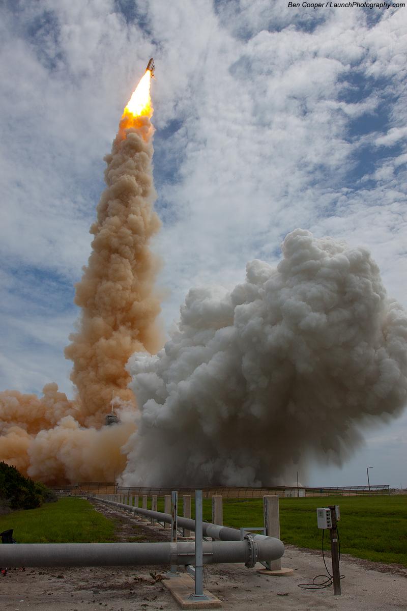 [STS-135, vol final] Suivi du lancement d'Atlantis (08/07/11 à 15h26 GMT) - Page 11 STS-135_2