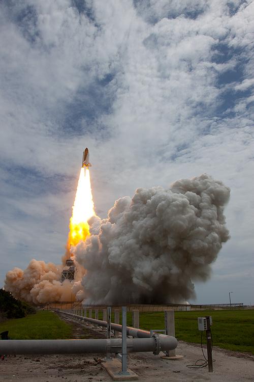 [STS-135, vol final] Suivi du lancement d'Atlantis (08/07/11 à 15h26 GMT) - Page 11 STS-135_22