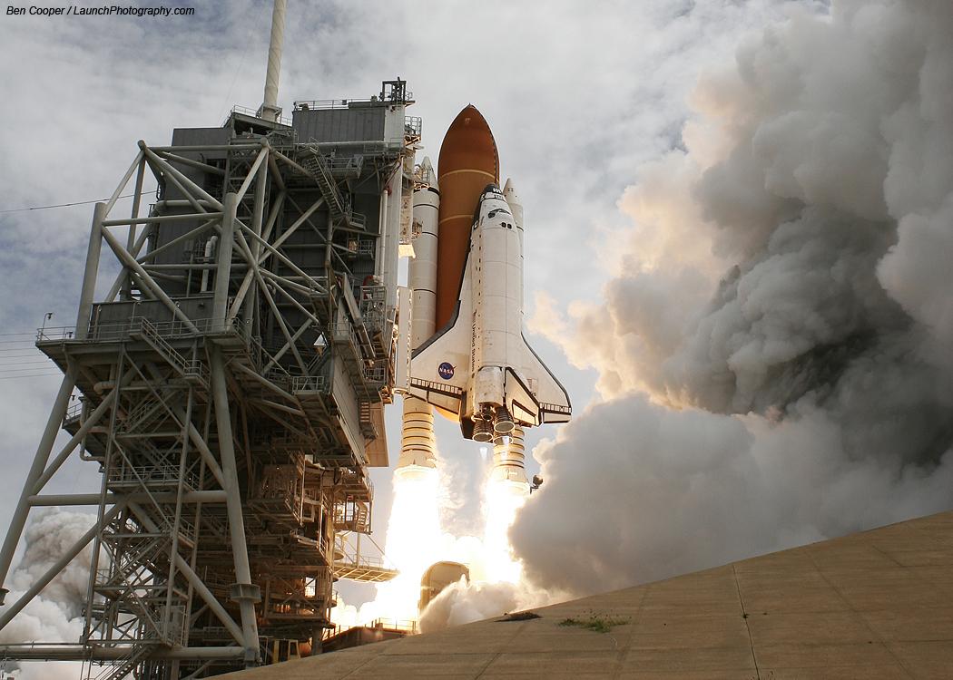 [STS-135, vol final] Suivi du lancement d'Atlantis (08/07/11 à 15h26 GMT) - Page 11 STS-135_3