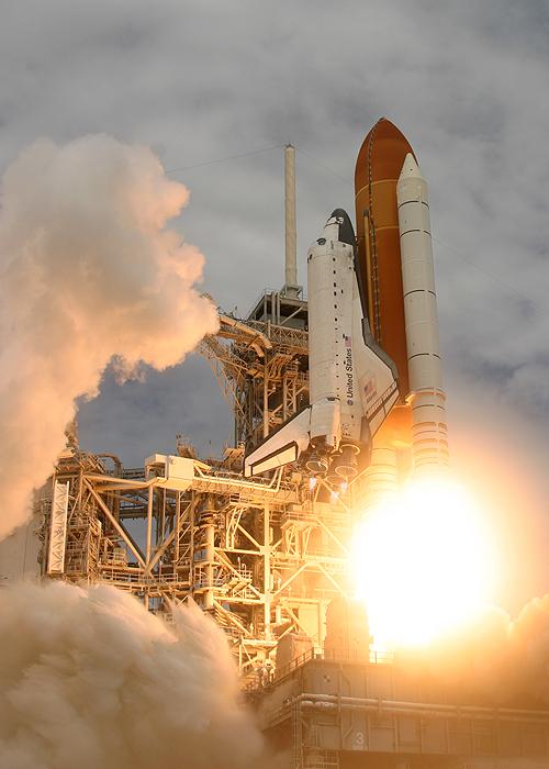 [STS-135, vol final] Suivi du lancement d'Atlantis (08/07/11 à 15h26 GMT) - Page 11 STS-135_4