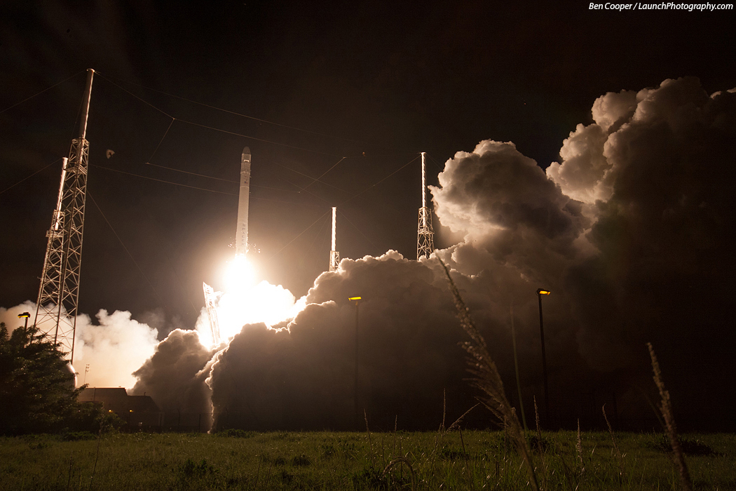 Space X: Lancement de Falcon-9 - CRS-1/SPX-1 07.10.2012 - Page 4 SpX-1_3