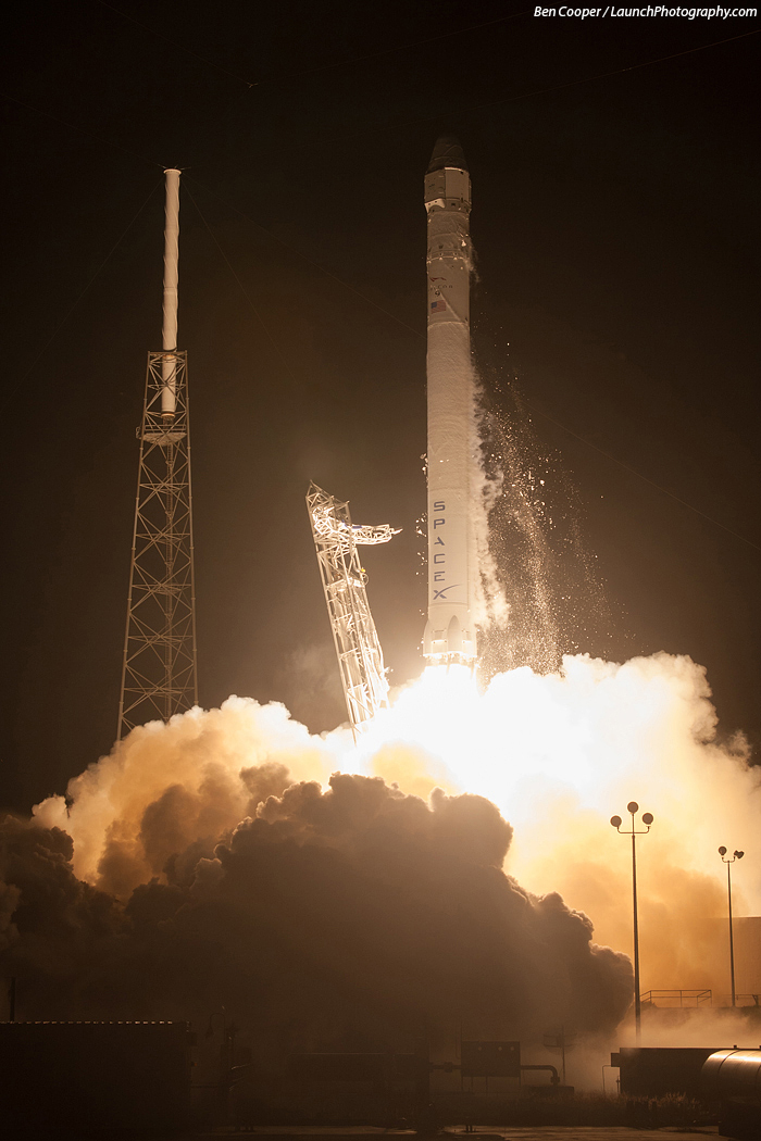 Space X: Lancement de Falcon-9 - CRS-1/SPX-1 07.10.2012 - Page 4 SpX-1_4