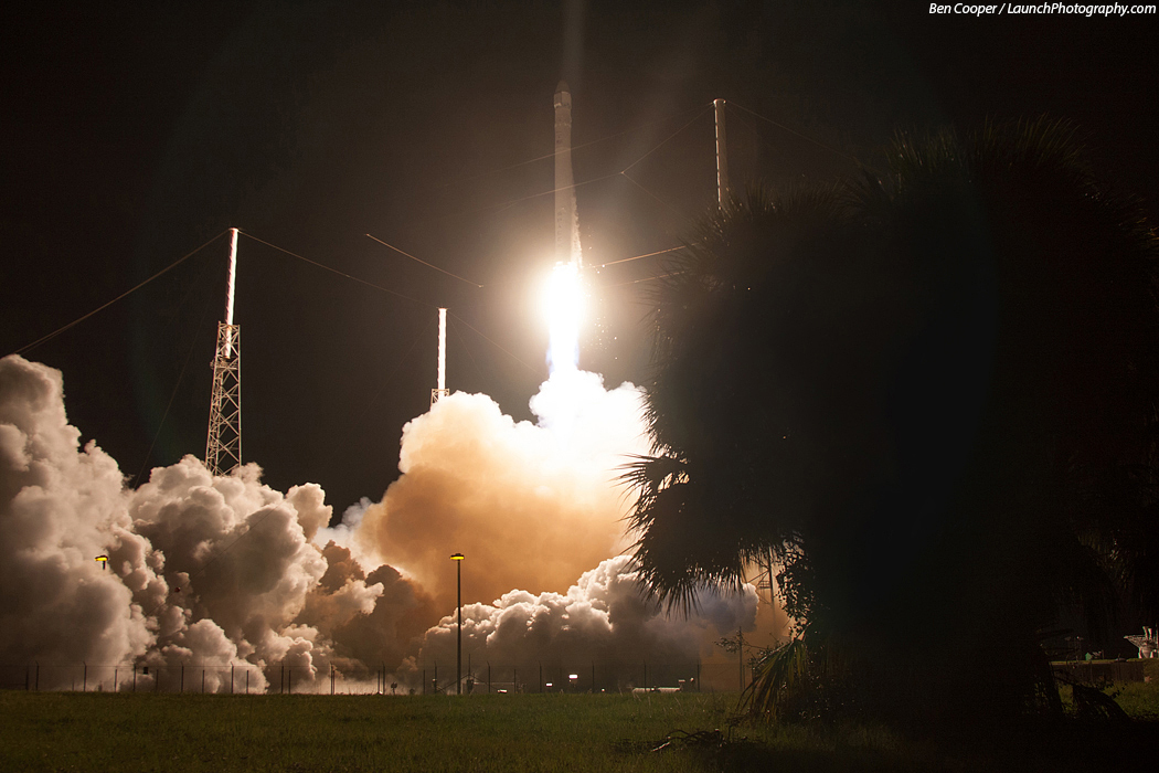 Space X: Lancement de Falcon-9 - CRS-1/SPX-1 07.10.2012 - Page 4 SpX-1_5