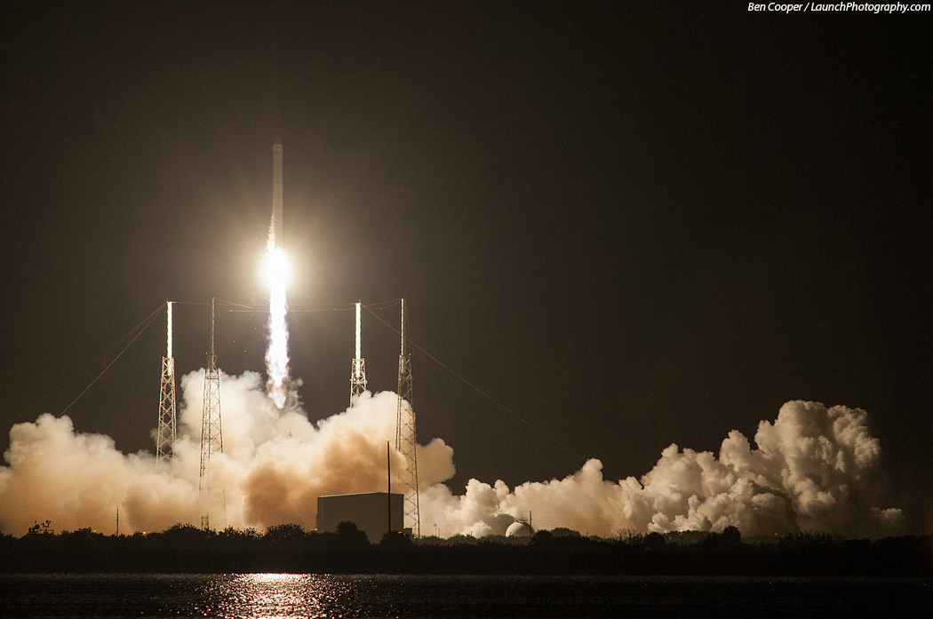 Space X: Lancement de Falcon-9 - CRS-1/SPX-1 07.10.2012 - Page 4 SpX-1_6