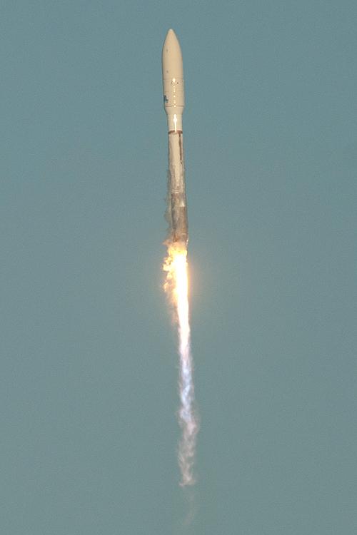 [X37B-OTV2] Lancement et déroulement de la mission - Page 2 X-37B_OTV-2_2