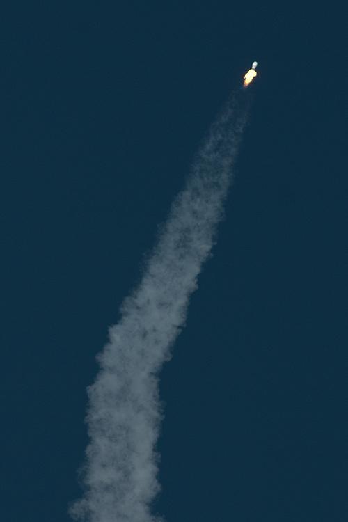 [X37B-OTV2] Lancement et déroulement de la mission - Page 2 X-37B_OTV-2_6