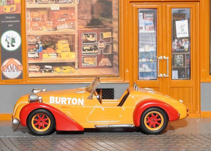 Vos commentaires à propos de la BURTON  Racing Burton2